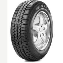 Pirelli Winter 190 Snowcontrol 3