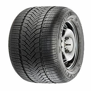 zimske pnevmatike semperit 195 65r15 speed grip 2 gume. Black Bedroom Furniture Sets. Home Design Ideas