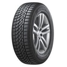 hankook_h740_kinergy-4s-32