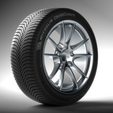 michelin_cross-climate-27